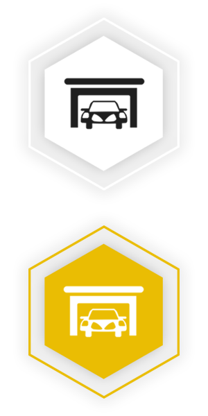 Vehicle Storage Services